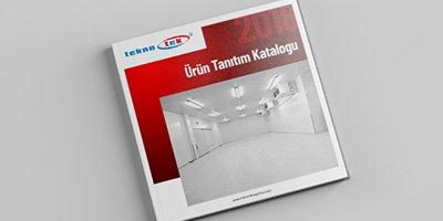 2-katalog