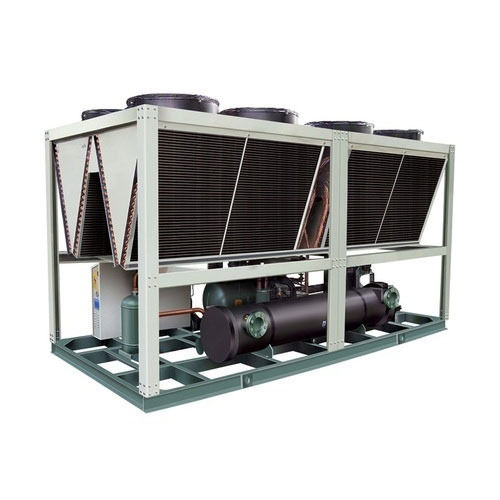 Air Chiller And Water Chiller near me